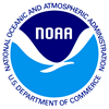 Logo National Weather Service